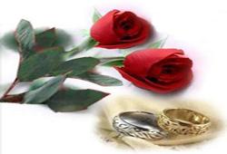 فرق ازدواج موقت با زنا