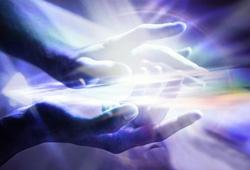 انرژی و ماده