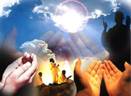 اصرار بر اجابت دعا خوب است یا خیر؟