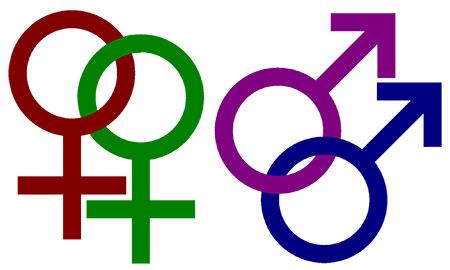 راهكارهایی برای درمان همجنس گرایی