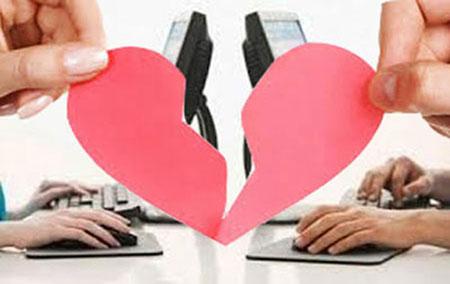 راهکارهایی برای پیشگیری از خیانت در زندگی مشترک