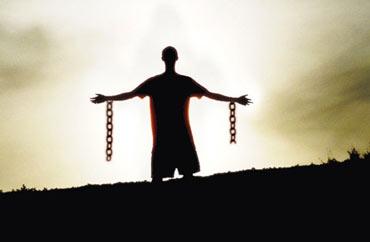 نظر اسلام در مورد برده داری