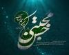 السلام علیک یا حسن ابن علی، ایها المجتبی یا ابن رسول الله