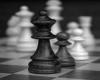 شطرنج حرام