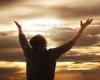 ضعف ایمان