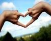 محبت زن و شوهر