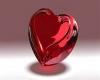 عشق های حبابی