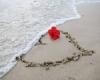 عشق یکطرفه