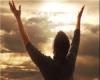 رضایت از خدا
