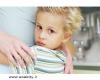 کودکی که تا 7 سالگی،  آغوش پدر و مادر دید راضی نمی شود پدر و مادرش را به خانه سالمندان بدهد.