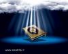 وظیفه ما نسبت به قرآن