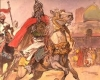 صلاح الدین ایوبی
