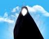 زن در اسلام