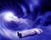 رابطه روح و بدن