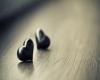 عشق های بی هدف