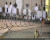 زندانی در اسلامزندانی