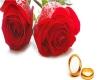 آشنایی قبل از ازدواج