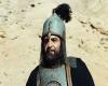 ابراهیم مالک اشتر