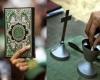 اسلام و مسیحیت