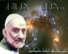 مرحوم شیخ رجبعلی خیاط
