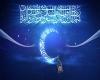 نام های ماه مبارک رمضان