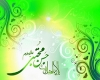 امام حسن مجتبی(ع)