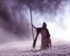 نام حضرت موسی (ع)